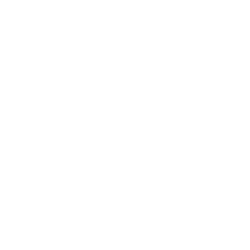 jablko-warka