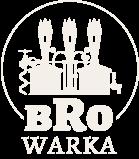 http://browarka.pl/